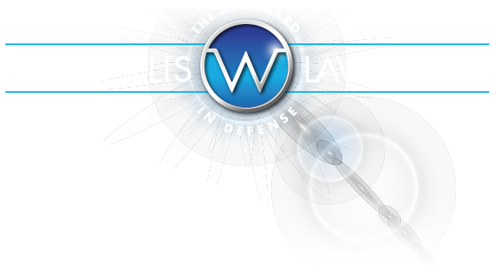 The Willis Lawgroup