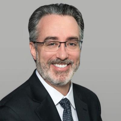 Adam C. Gallegos