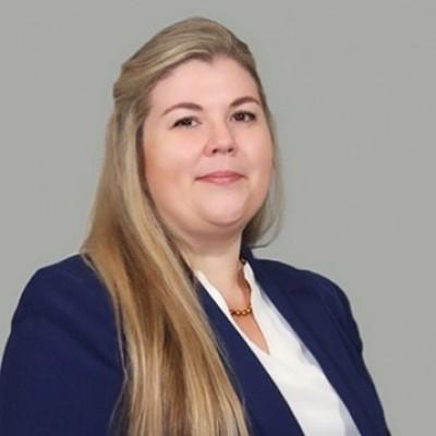 Laura Krzesienski