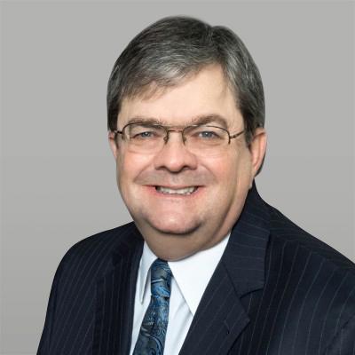 David S. Masquelette