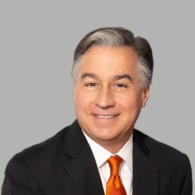 Dean J. Siotos